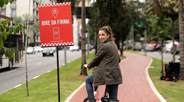 bike-da-firma (1)