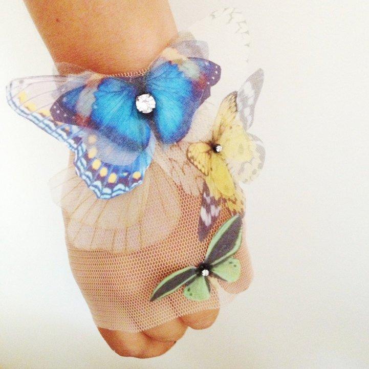 borboleta10