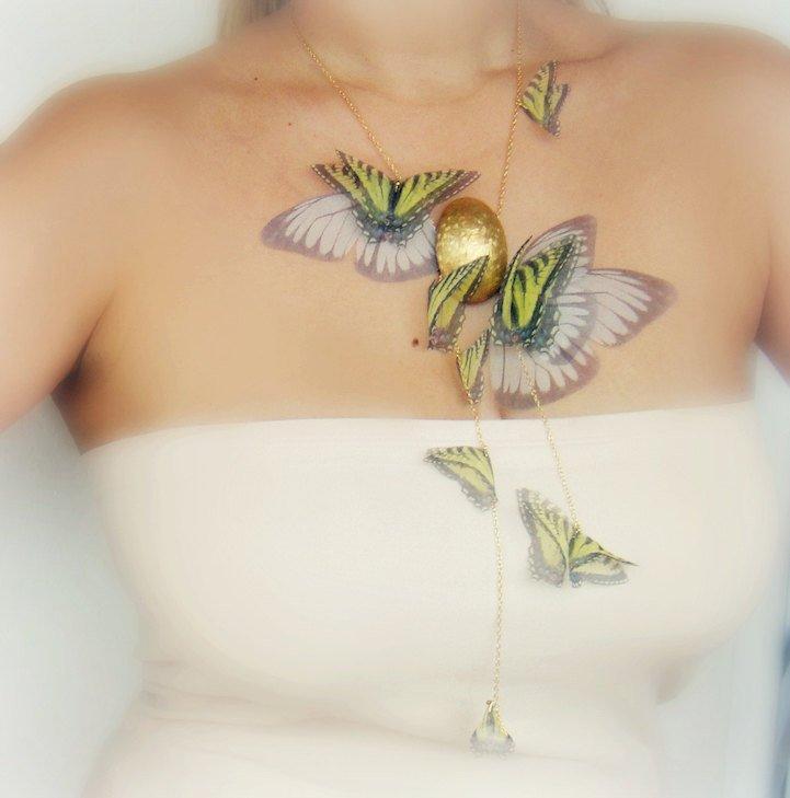 borboleta3