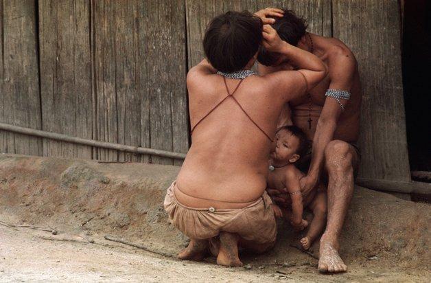 claudia-andujar-indios