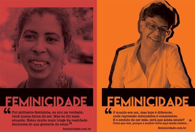 feminicidade_Aline