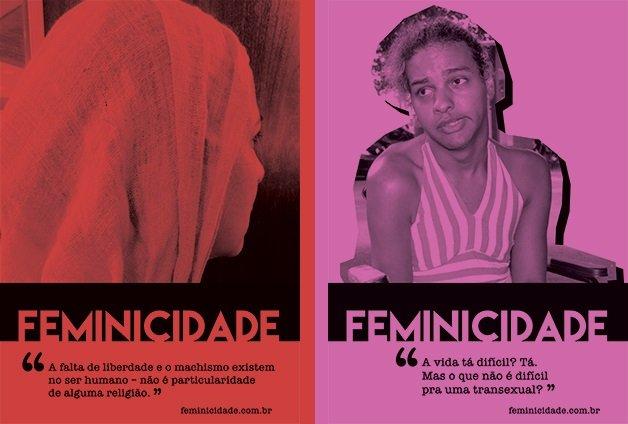 feminicidade_Ana-lucia