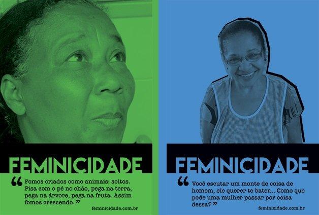 feminicidade_Julia