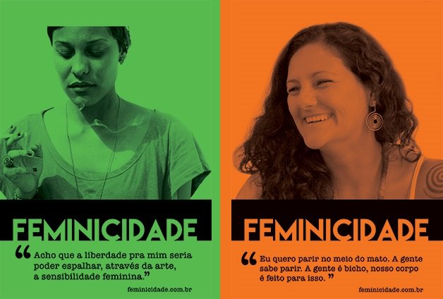 feminicidade_Lais