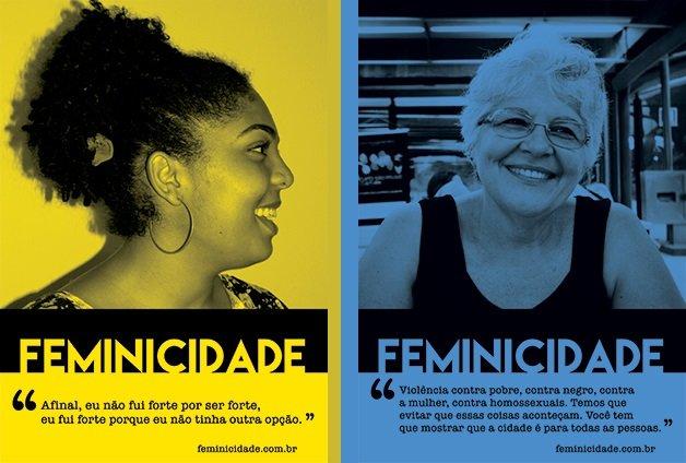 feminicidade_fernanda