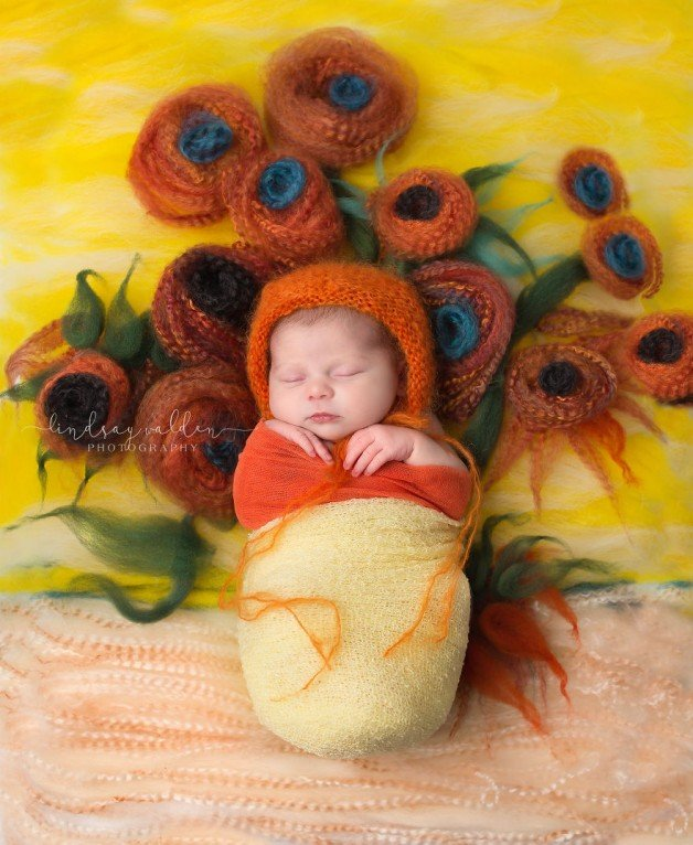 i-recreate-famous-paintings-together-with-newborn-babies-3__880