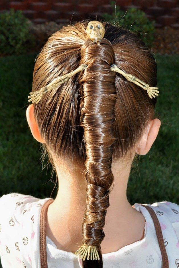 penteados10
