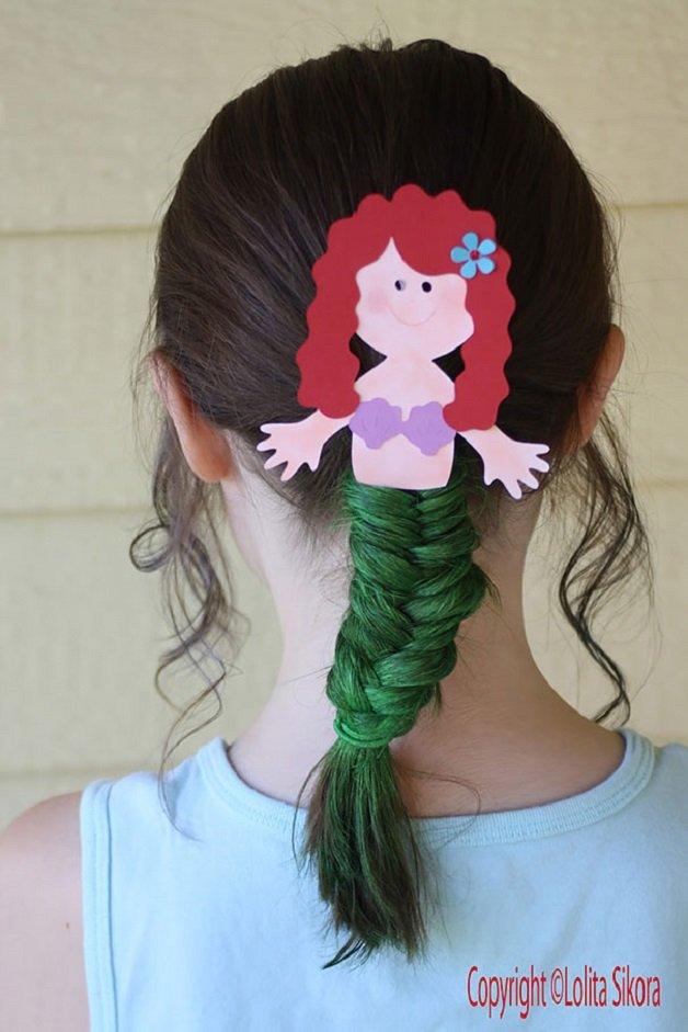 penteados11