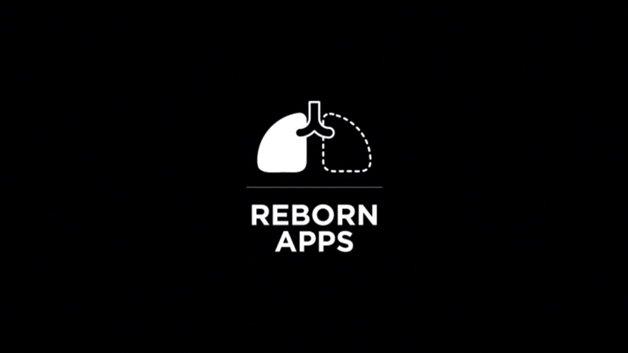 reborn-app