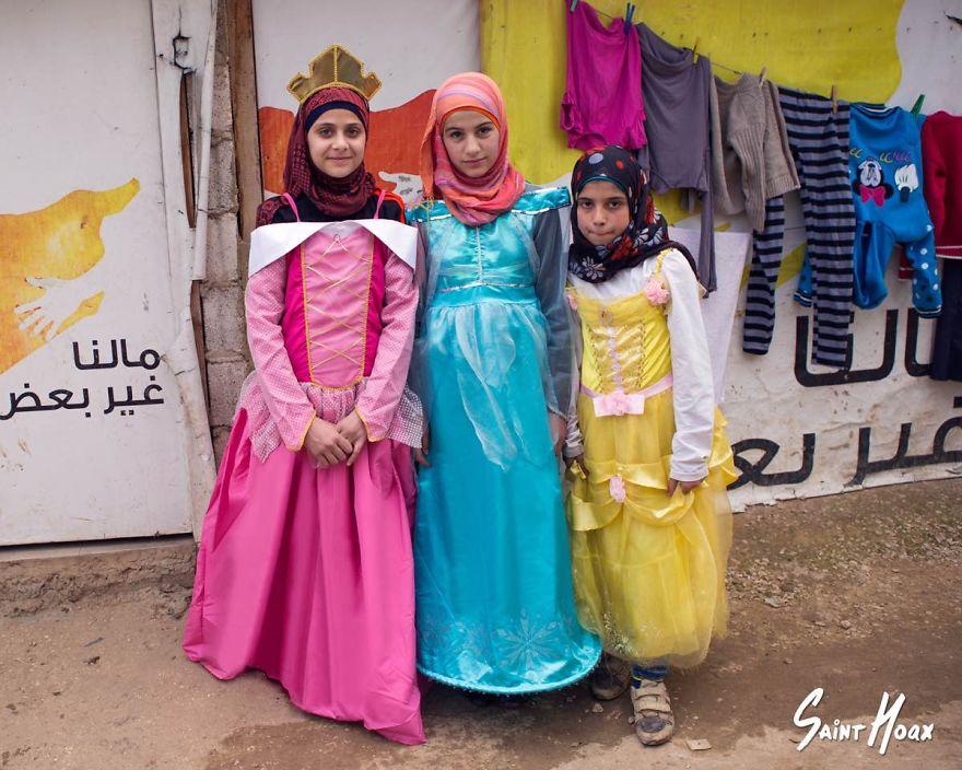 siria5