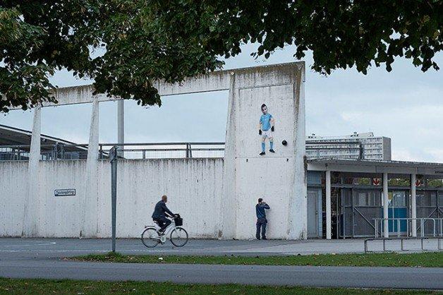 street-art-urban-installation-vandalism-erik-nils-petter-sweden-17