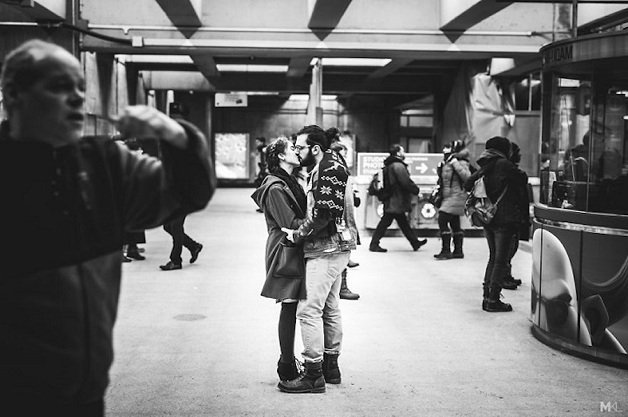 streetlove15