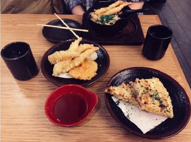 tempura3