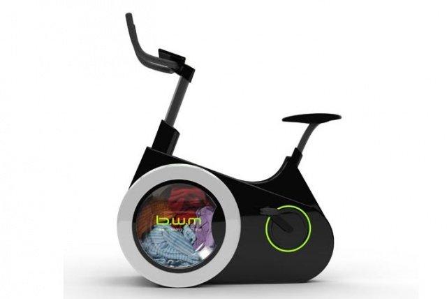 the-bike-washing-machine-640x0