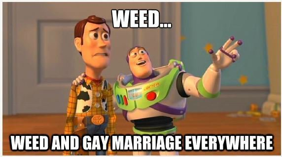 toy-story-gay-weed