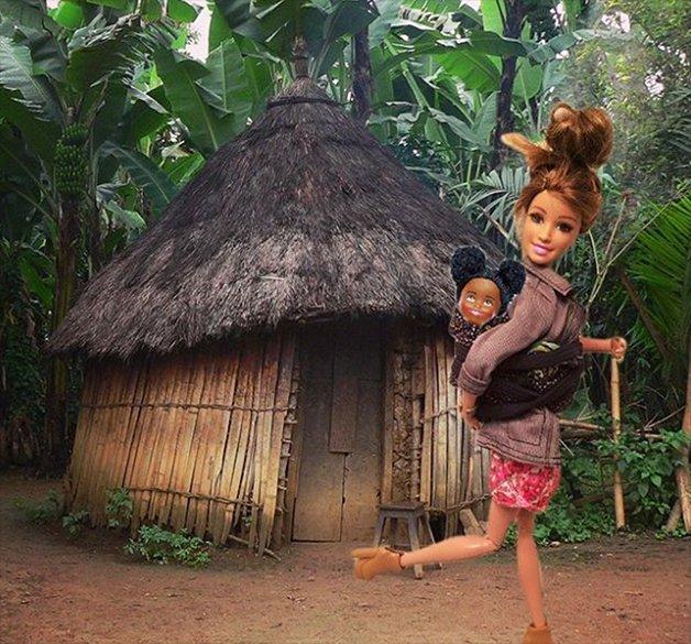 BarbieSavior2