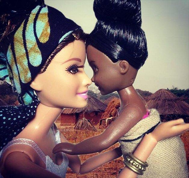 BarbieSavior3