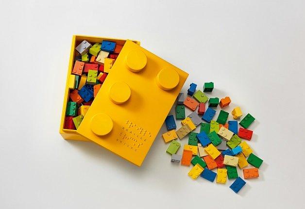 BrailleBricks01