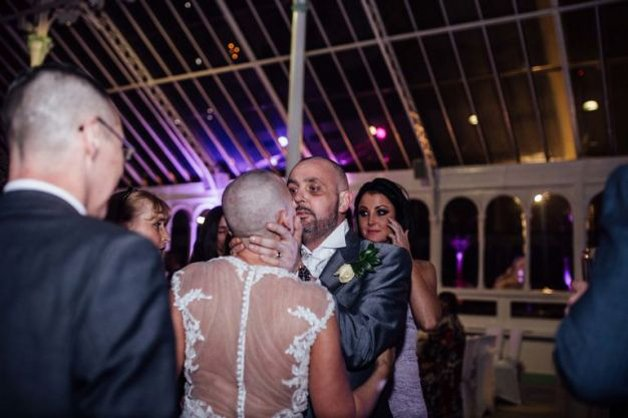 Casal_casamento_cancer_2