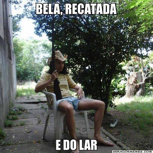 DO_LAR1