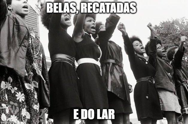 DO_LAR10