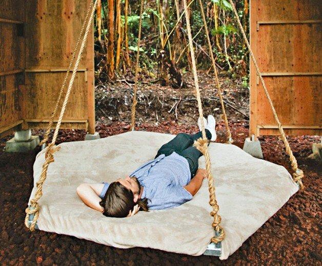 Kristie-Wolfe-dreamy-Hawaiian-treehouse