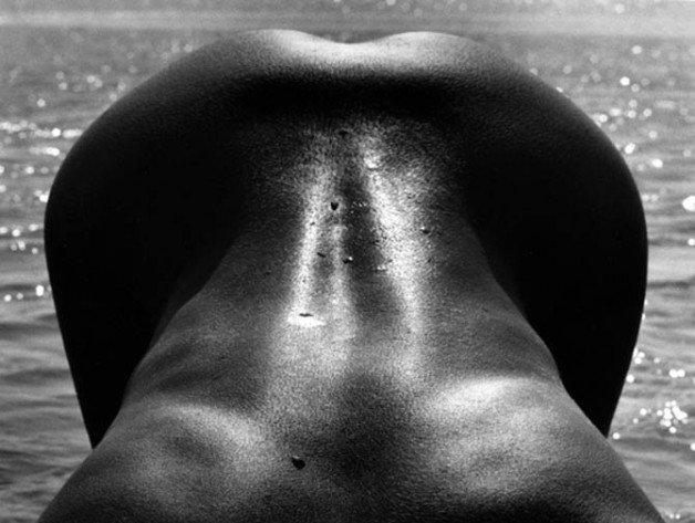 LUCIEN_CLERGUE_arte_erotico_11