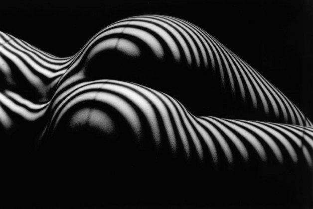 LUCIEN_CLERGUE_arte_erotico_2