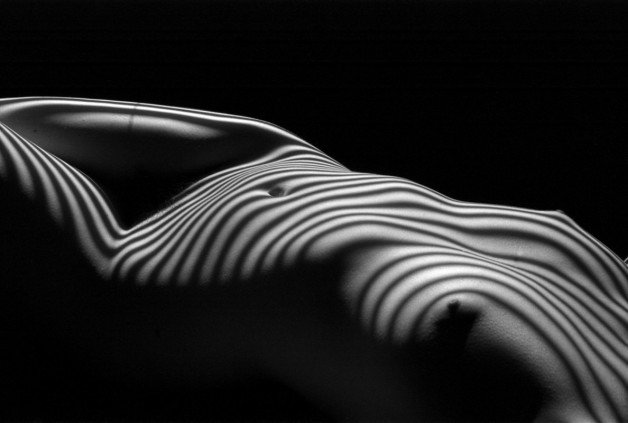 LUCIEN_CLERGUE_arte_erotico_4