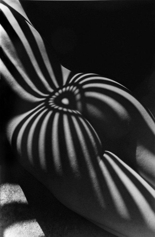 LUCIEN_CLERGUE_arte_erotico_8