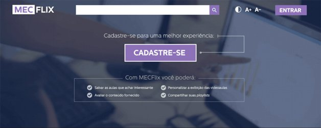 MECFLIX1