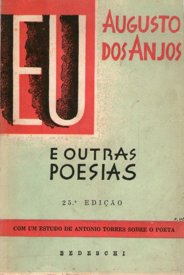 P_DOSANJOS