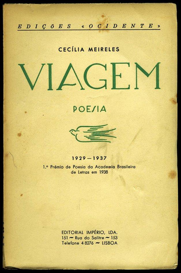 P_VIAGEM_CAPA