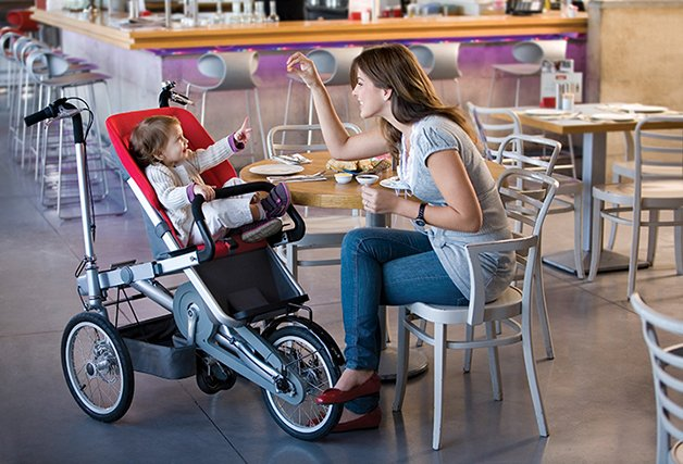 Taga-in-stroller-mode_zps91111f3d