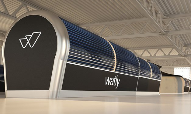 Watly-solar-machine-1020x610