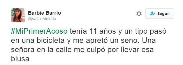 acoso3