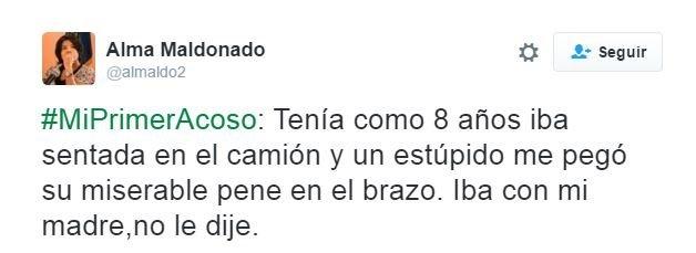 acoso6