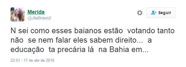 bahia10