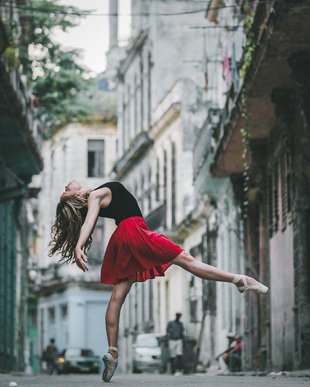 ballet-dancers-cuba-omar-robles-2-5714f5d43c0e4__700