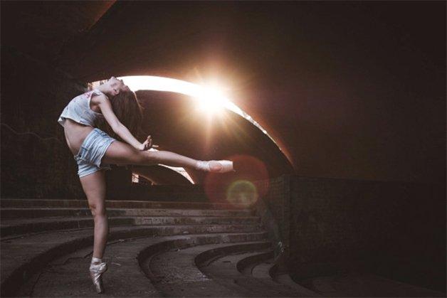 ballet-dancers-cuba-omar-robles-22-5714f7fd4d158__700