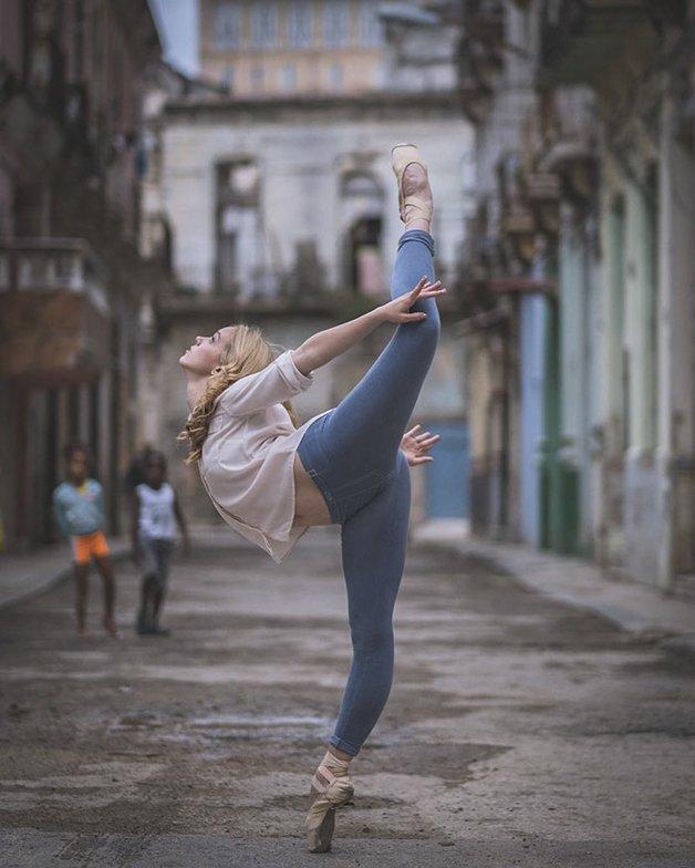 ballet-dancers-cuba-omar-robles-6-5714f5dd304bf__700