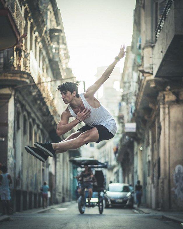 ballet-dancers-cuba-omar-robles-9-5714f5e335dc6__700