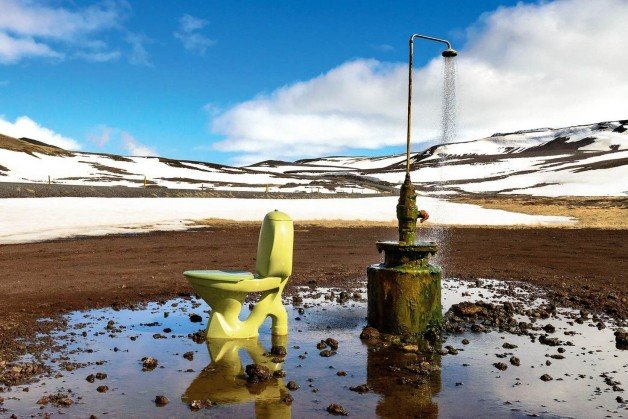 banheiros-incriveis-krafla-islandia