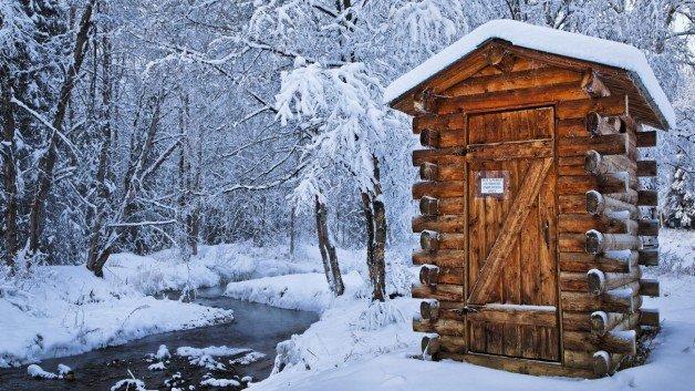 banheiros-incriveis-resort-alasca