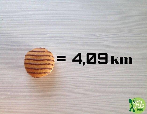 calorias10