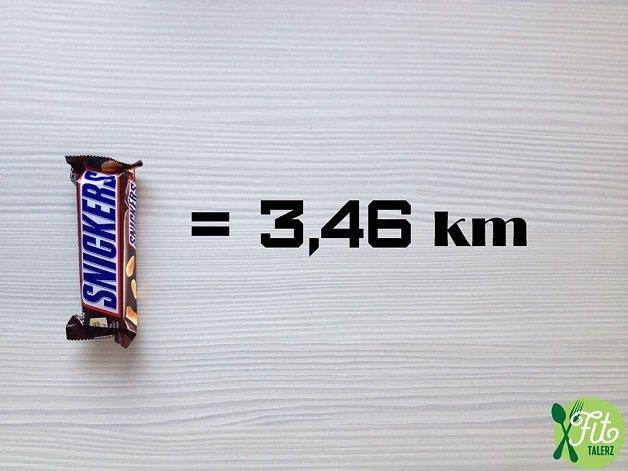 calorias13