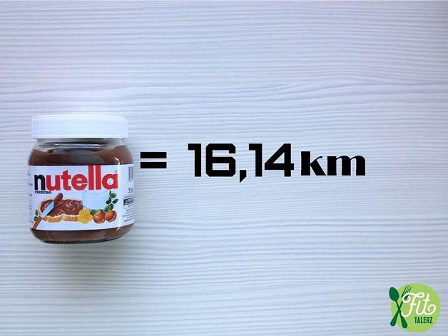 calorias14