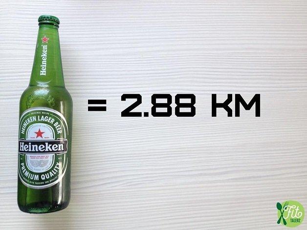 calorias16