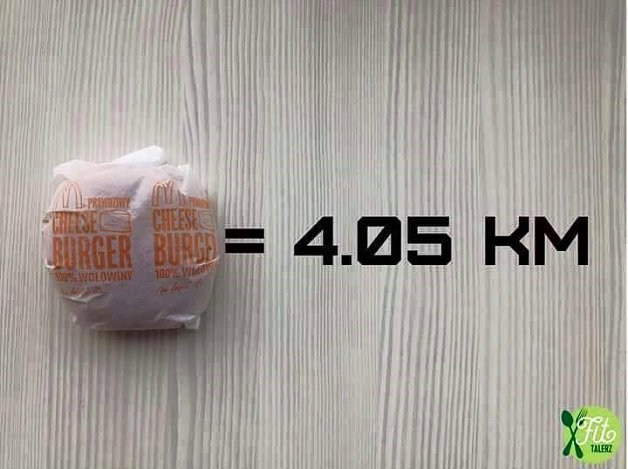 calorias5