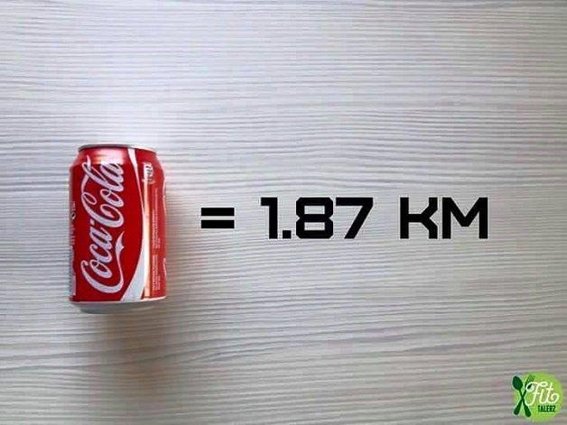 calorias7